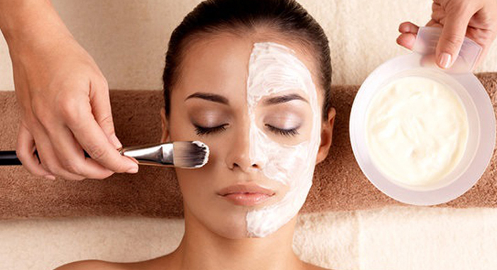 5-diy-beauty-remedies-with-baking-soda
