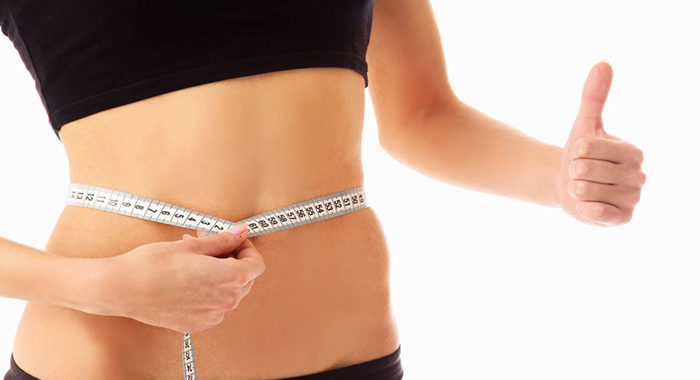 habits-help-lose-weight