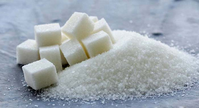what-do-you-know-about-sugar-alcohol