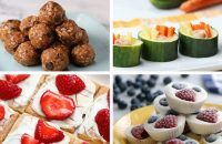 try-healthy-tasty-office-snacks