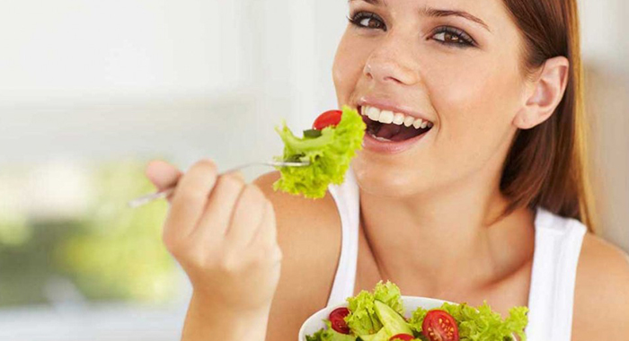 drop-pounds-with-these-eating-habits